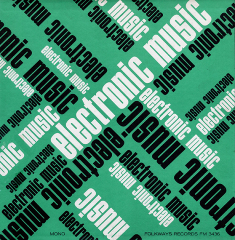 Electronic Music (1967)