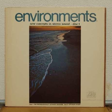 environments1