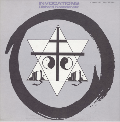 Invocations (1983)