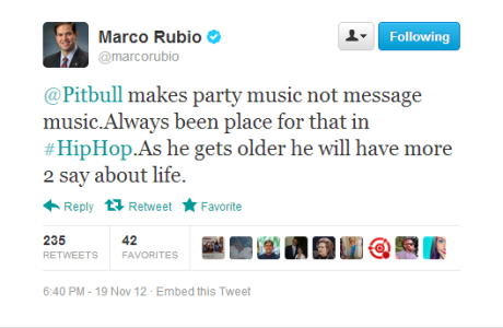 marco-rubio-pitbull-large-tweet